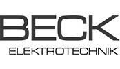 Beck-Elektrotechnik-8824